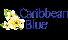 Caribbean Blue logo