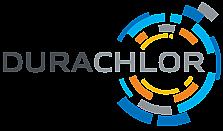 Durachlor logo