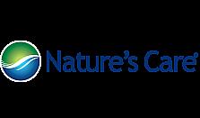 Nature's Care logo