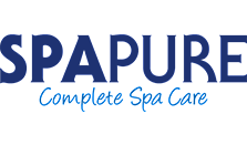 Spa Pure logo