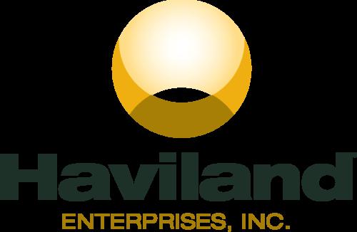 Haviland Enterprises Logo